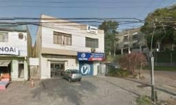 Loja comercial à venda em Nonoai, Porto alegre cod:MI14620