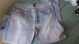 Jeans da TACO