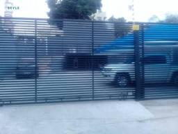 Loja à venda, 360 m² por R$ 1.200.000 - Bandeirantes - Cuiabá/MT