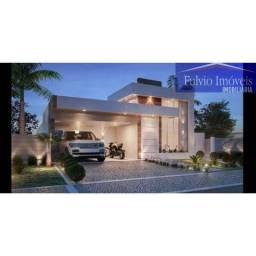 Oportunidade !! Casa Moderna em Vicente Pires