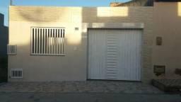Casa pra alugar em Lagarto-SE