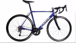 Bicicleta Speed Oggi Stimolla