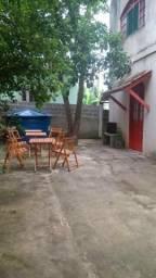 Casas para temporada em Guarapari