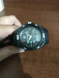bcec60ac0f7 Relógio Mondaine original