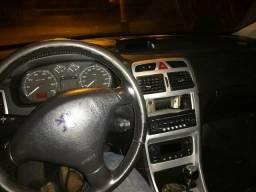 Camioneta - 2007