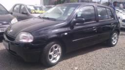 Renault Clio Hatch Clio RL 1.0 5p 4P - 2003