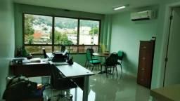 Sala comercial - Freguesia - Idealle Office