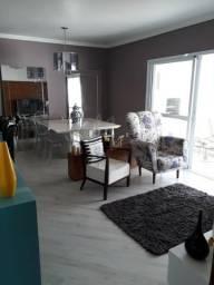Apto Totalittá 96 m² - B. Boa Vista/SCS - 03 dorms (02 vagas) - Aceita imóvel menor valor