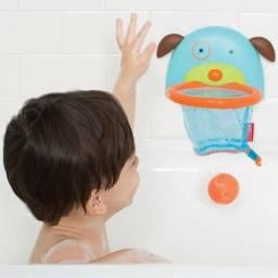 Brinquedo de Banho Skip Hop