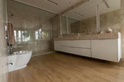 Piso Vinílico A partir de R$ 64,90m² à vista > Casa Nur - O Outlet do Acabamento