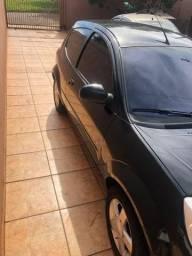 Vendo Ford KA 1.6 - 2009