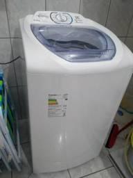 Máquina de lavar Eletrolux