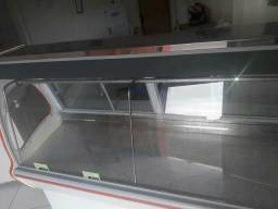Equipamentos para frigorífico venda