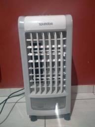 Climatizador splendore