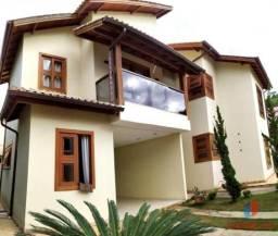Casa para venda em santa maria de jetibá, são luiz, 3 dormitórios, 2 suítes, 1 banheiro, 1