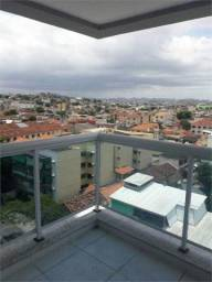 Apartamento à venda com 2 dormitórios em Olaria, Rio de janeiro cod:359-IM443875