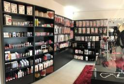 Loja boutique sex em SL