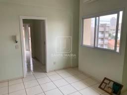 Apartamento à venda com 2 dormitórios em Nova aliança, Ribeirao preto cod:39881