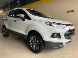 Ford Ecosport Freestyle 1.6 Manual 2014/2015 - 2015