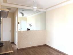 Apartamento à venda com 2 dormitórios cod:45374
