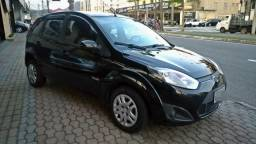 Ford Fiesta Hatch 1.6 Completo - 2011