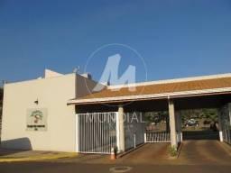 Apartamento à venda com 3 dormitórios em Jd s jose, Ribeirao preto cod:51305