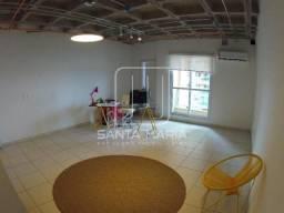 Sala comercial à venda em Nova ribeirania, Ribeirao preto cod:36851