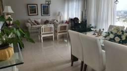 Apartamento Pituba 4 Quartos 143m2 Nascente 2 vagas alto Decorado oportunidade