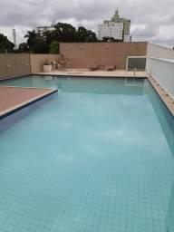 Título do anúncio: Ap 2 qts novo, Centro Prx. ao Jardim São Benedito