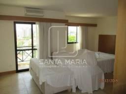 Loft à venda com 1 dormitórios em Jd america, Ribeirao preto cod:13600