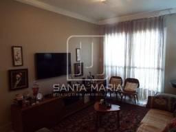 Apartamento à venda com 4 dormitórios cod:52925