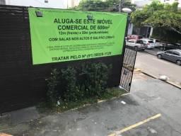 Excelente Casa Comercial com Galpão na Boaventura - DiversosNegócios e ÓrgãosPúblicos