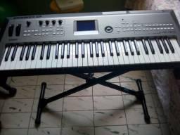Sintrtizador Yamaha