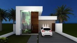 Casa com 3 dormitórios à venda, 162 m² por R$ 700.000,00 - Lagoa - Macaé/RJ