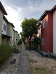 Apartamento com 2 dormitórios à venda, 46 m² por R$ 125.000,00 - Maraponga - Fortaleza/CE