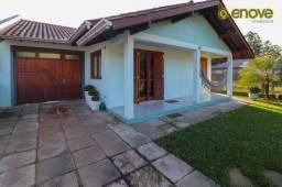 Casa residencial à venda, Lira, Estância Velha.