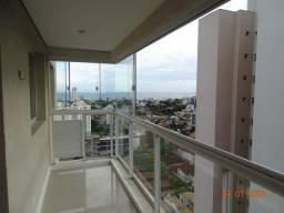 Apartamento com 2 dormitórios à venda, 76 m² por R$ 480.000 - Glória - Macaé/RJ