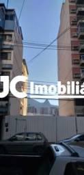 Terreno à venda em Andaraí, Rio de janeiro cod:MBUF00023