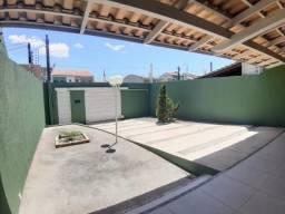 Casa com 3 dormitórios à venda por R$ 580.000,00 - Maraponga - Fortaleza/CE