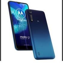 Motorola power lite g8 64GB
