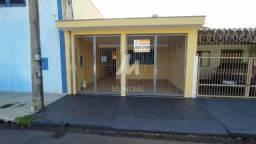 Casa para alugar com 2 dormitórios em Campos eliseos, Ribeirao preto cod:59623