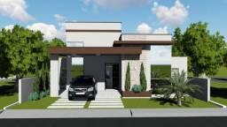 Construa o imóvel dos seus sonhos com a Imobiliária Arnon Moraes Imóveis
