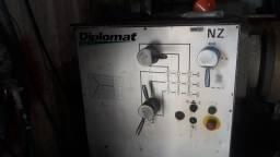 Torno DIPLOMAT 3001 4Metros