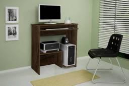 Mesa Para Computador Iris - Entrega Grátis