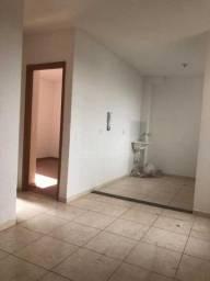 Apartamentos de 2 dormitório(s), Cond. Parque Amabile cod: 10164