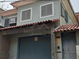 Casa à venda com 3 dormitórios em Morin, Petrópolis cod:Vbv02