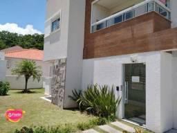 Apartamento com 2 dormitórios à venda, 55 m² por R$ 450.000,00 - Saco dos Limões - Florian
