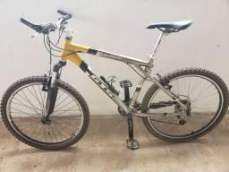 Bike GTS Avalanche aro 26