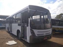 Ônibus Neobus ano 2010