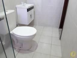 Apartamento para alugar com 3 dormitórios em Joaquim tavora, Fortaleza cod:46201